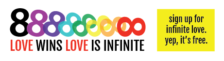 love-is-infinite-signup-01